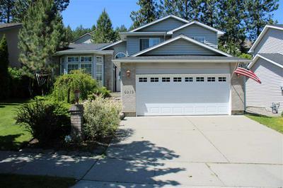 6910 S MORAN VIEW ST, Spokane, WA 99224 - Photo 2