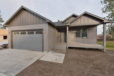 3505 E 25TH AVE, Spokane, WA 99223 - Photo 1
