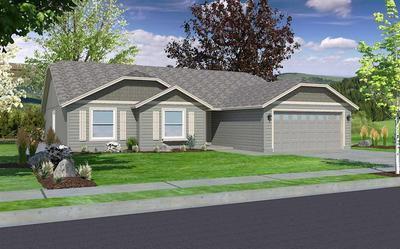 14610 E SANSON AVE, Spokane Valley, WA 99216 - Photo 1