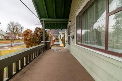 4104 N STEVENS ST, Spokane, WA 99205 - Photo 2