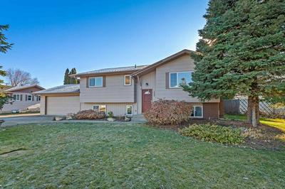 13924 E SHARP AVE, Spokane Valley, WA 99216 - Photo 1