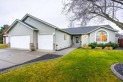 19128 E INDIANA AVE, Spokane Valley, WA 99016 - Photo 1