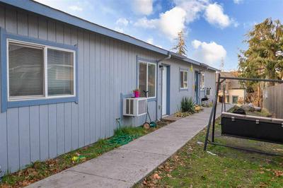 2514 E HARTSON AVE, Spokane, WA 99202 - Photo 1