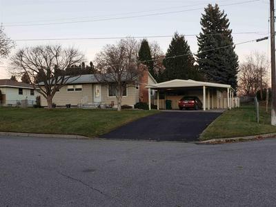 416 N BANNEN RD, Spokane Valley, WA 99216 - Photo 1