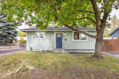 3103 E 35TH AVE, Spokane, WA 99223 - Photo 1