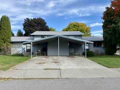 2706 N ROBIE CT, Spokane Valley, WA 99206 - Photo 1