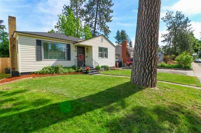 1121 E 33RD AVE, Spokane, WA 99203 - Photo 2