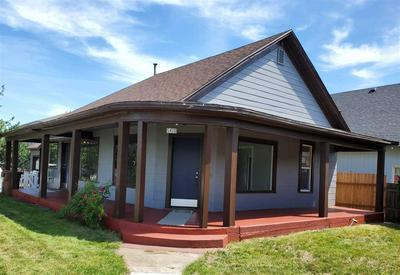 5420 N REGAL ST, Spokane, WA 99217 - Photo 1