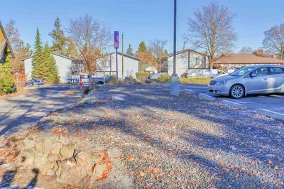 3132 E 29TH AVE, Spokane, WA 99223 - Photo 2