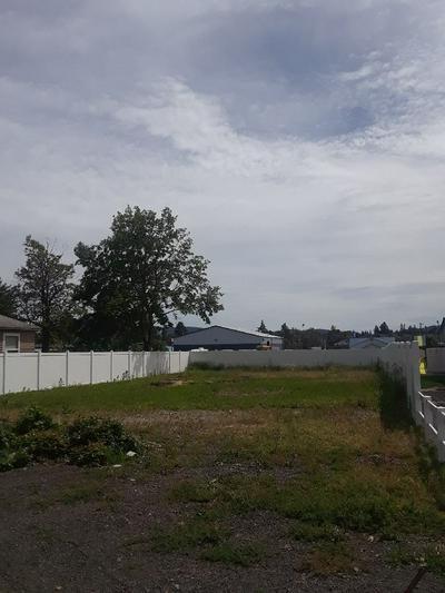 11818 E MAIN AVE, Spokane Valley, WA 99206 - Photo 1
