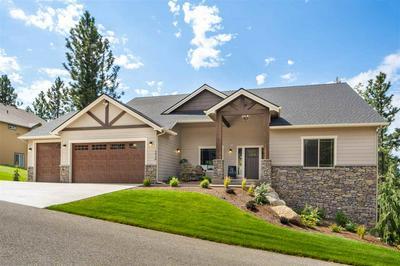 5920 S LOCHSA LN, Spokane, WA 99206 - Photo 2