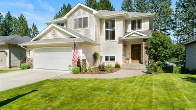 7007 S SHELBY RIDGE RD, Spokane, WA 99224 - Photo 1