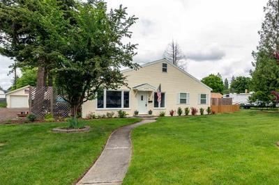 3706 W BROAD AVE, Spokane, WA 99205 - Photo 1