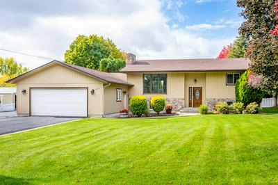 4207 N FARR RD, Spokane, WA 99206 - Photo 1