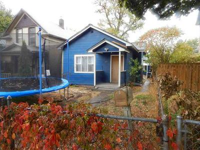 2013 W MALLON AVE, Spokane, WA 99201 - Photo 2