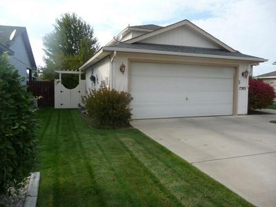7303 N MADELIA CT, Spokane, WA 99217 - Photo 2