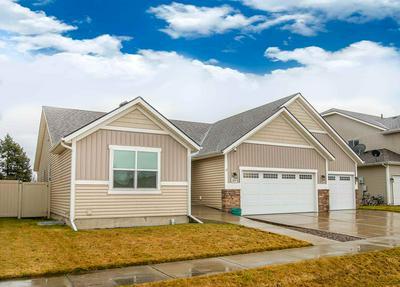 2210 N GREENACRES RD, Greenacres, WA 99016 - Photo 2