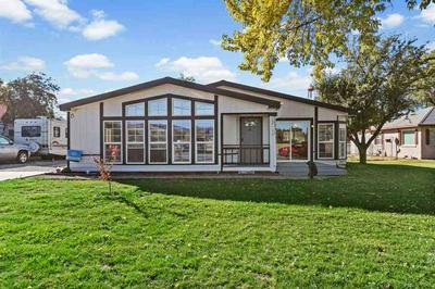 15 N BARKER RD, Spokane Valley, WA 99016 - Photo 1