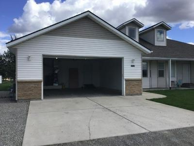 17322 E ALKI AVE, Spokane Valley, WA 99016 - Photo 2