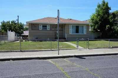 4423 N HOWARD ST, Spokane, WA 99205 - Photo 1