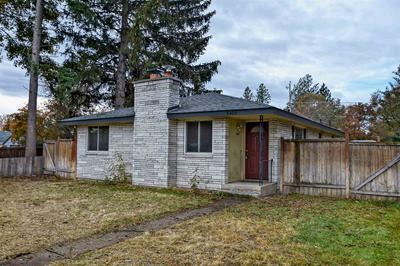 5403 N LINCOLN ST, Spokane, WA 99205 - Photo 1