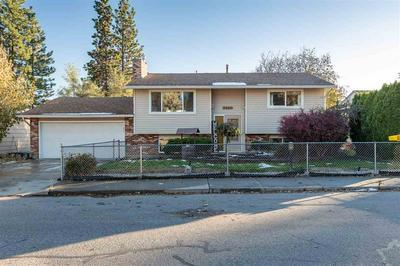 3820 E 36TH AVE, Spokane, WA 99223 - Photo 1