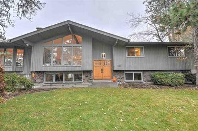 1603 E SOUTH RIDGE DR, Spokane, WA 99223 - Photo 2