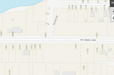 1905 W CLARKE AVE, Spokane, WA 99201 - Photo 1