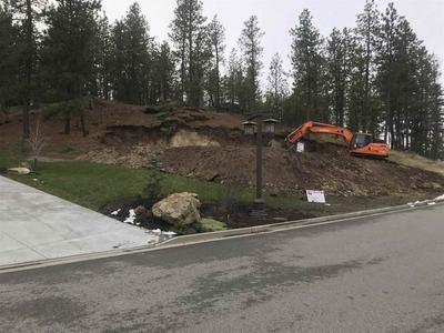 13109 E COPPER RIVER LN, Spokane Valley, WA 99206 - Photo 1