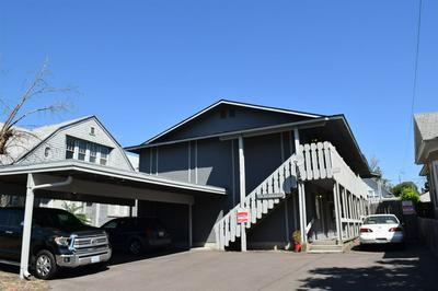 921 E NORA AVE, Spokane, WA 99207 - Photo 1
