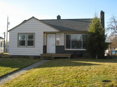 5227 N ELGIN ST, Spokane, WA 99205 - Photo 1