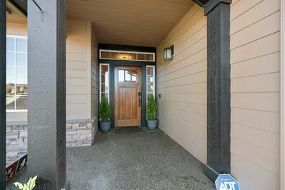 5427 S BLUERIDGE DR, Spokane, WA 99224 - Photo 2