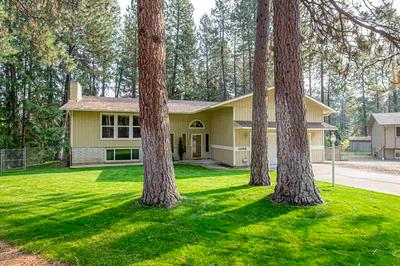 11019 E 42ND CT, Spokane Valley, WA 99206 - Photo 1