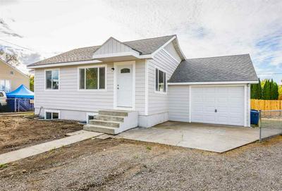 4611 N CALVIN RD, Spokane Valley, WA 99216 - Photo 1