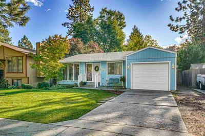 3010 E 35TH AVE, Spokane, WA 99223 - Photo 2