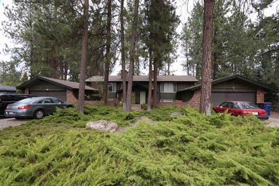 11403 E 32ND AVE # 11405, Spokane Valley, WA 99206 - Photo 1