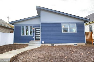 1315 W JACKSON AVE, Spokane, WA 99205 - Photo 1