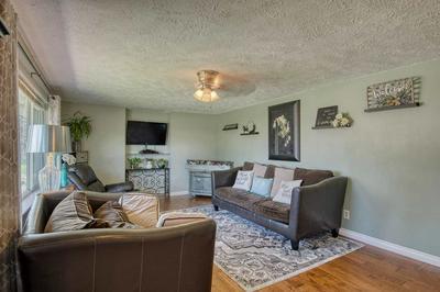 1209 N REES RD, Spokane Valley, WA 99216 - Photo 2