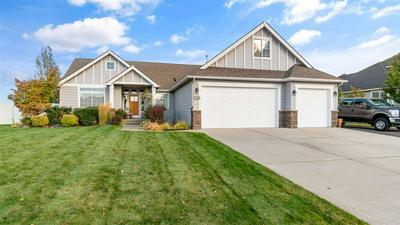 9720 N NORTHVIEW LN, Spokane, WA 99208 - Photo 1