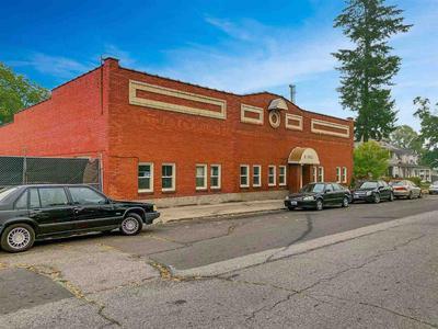 2911 E DIAMOND AVE, Spokane, WA 99217 - Photo 1