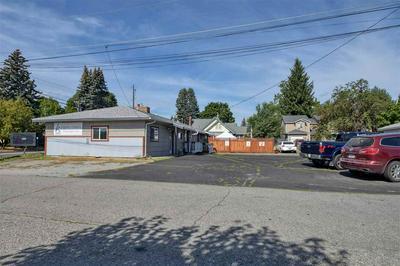 112 N BOWDISH RD, Spokane Valley, WA 99206 - Photo 2