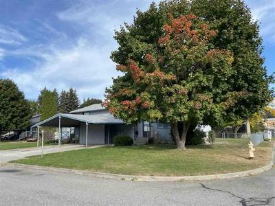 2706 N ROBIE CT, Spokane Valley, WA 99206 - Photo 2