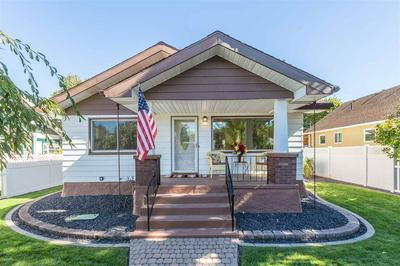 4918 N POST ST, Spokane, WA 99205 - Photo 1