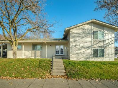 2410 N POST ST, Spokane, WA 99205 - Photo 2