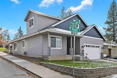 4022 E PRATT AVE, Spokane, WA 99202 - Photo 2