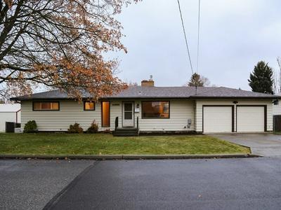 11909 E 10TH AVE, Spokane Valley, WA 99206 - Photo 1
