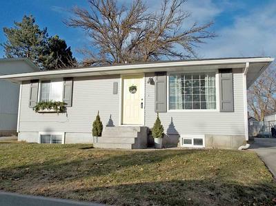 3607 E 33RD AVE, Spokane, WA 99223 - Photo 1