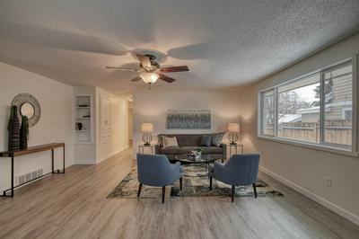 5403 N LINCOLN ST, Spokane, WA 99205 - Photo 2