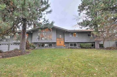 1603 E SOUTH RIDGE DR, Spokane, WA 99223 - Photo 1