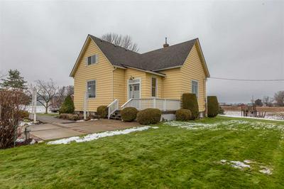 11805 N BRUCE RD, Mead, WA 99021 - Photo 1
